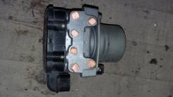 Блок abs. Honda Legend, GH-KA9, E-KA9, GF-KA9, LA-KA9, ABA-KA9 Acura RL Двигатели: C35A5, C35A4, C35A3, C35A2, C35A1
