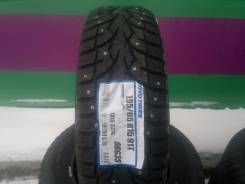 Toyo Observe G3-Ice, 195/65R15