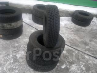 Bridgestone Blizzak MZ-03. Зимние, без шипов, 5%, 4 шт