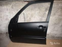 Продам Двери на Chevrolet Niva Новые цена за штуку