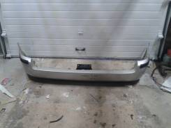 Бампер задний Ford Mondeo 3 (с юбкой) универсал 1239