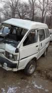 Toyota Lite Ace. KM36, 5K