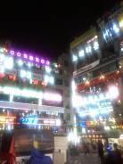 Работа в Ю. Корее. хостес. от 20 до 40 лет.