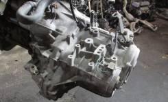 Продажа АКПП на Mitsubishi Chariot N33W 4G63 F4A222MPF4