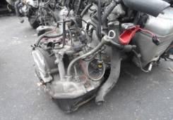 АКПП. Mitsubishi RVR, N23W, N23WG Двигатель 4G63