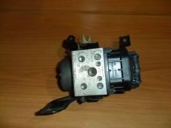Блок abs. Nissan Avenir, PW11 Двигатель SR20DE