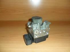 Блок abs. Toyota Camry, ACV30, ACV30L Двигатель 2AZFE