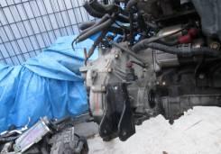 Продажа АКПП на Mitsubishi RVR N61W 4G93