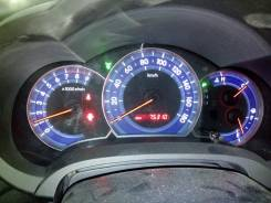 Спидометр. Toyota Caldina, ST246, ST246W Двигатель 3SGTE
