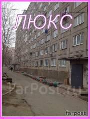 Гостинка, переулок Днепровский 4. Столетие, агентство, 18 кв.м. Дом снаружи