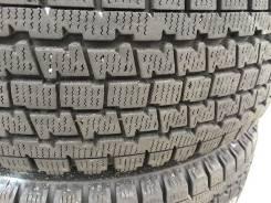 Bridgestone Blizzak Revo 969. Зимние, без шипов, износ: 10%, 1 шт