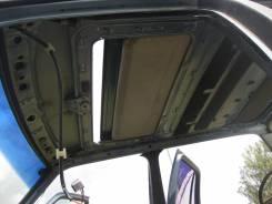 Ремонт и восстановление люков на любом авто.