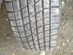 Pirelli P6 Allroad. Летние, износ: 20%, 1 шт