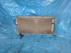 Радиатор кондиционера. Mitsubishi Lancer Cedia, CS2A, CS5A, CS6A, CS2W, CS2V, CS5W