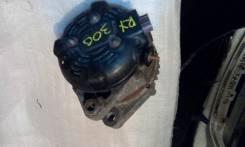 Генератор. Lexus RX300