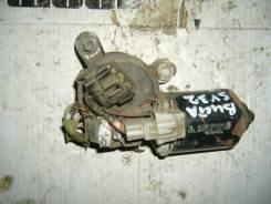 Мотор стеклоочистителя. Toyota Vista, SV32 Двигатель 3SFE