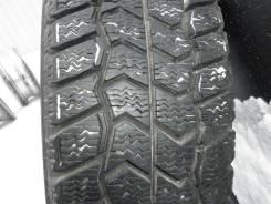 Dunlop Graspic. Зимние, износ: 30%, 1 шт