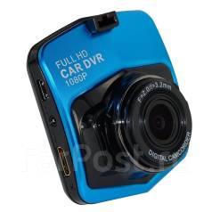 Видеорегистратор C900B Full HD 1080P