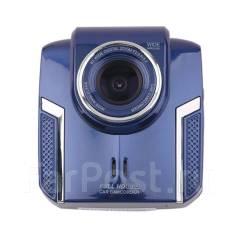 Видеорегистратор LS-612 Full HD 1080P