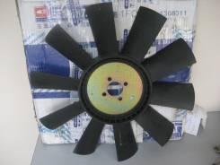 Вентилятор охлаждения радиатора. Shanlin ZL-20