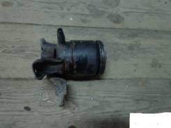 Подушка двигателя. Mitsubishi Colt Двигатель 4G15
