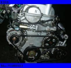 Двигатель. Suzuki Wagon R Solio, CT51S, MA64S, MA63S, CT21S, MA61S, CV21S, CV51S, MB61S, MH22S, MC21S, MH21S, MC11S, MC12S, MC22S, MA34S Suzuki Wagon...