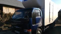 Nissan Diesel Condor. Продам отличный грузовик ., 4 600куб. см., 3 000кг., 4x2