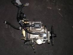 Топливный насос высокого давления. Nissan Terrano, PR50, RR50 Nissan Terrano Regulus, JRR50 Двигатели: QD32ETI, QD32TI, TD27TI