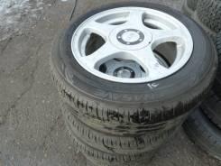 Bridgestone, 175/65/15
