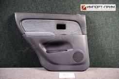 Обшивка двери Toyota HILUX SURF