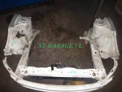 Рамка радиатора. Toyota Celica, ZZT231, ZZT230