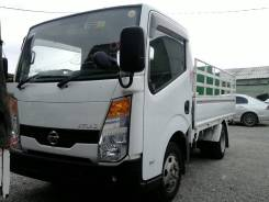 Nissan Atlas. Nissan-Atlas БП по Р. Ф Полная пошлина, 2 000 куб. см., 1 750 кг.