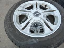 Bridgestone. Летние, 2010 год, 5%, 4 шт
