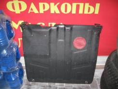 Защита двигателя. Лада Гранта, 2190, 2191 Лада Калина, 2192, 2194 Datsun on-DO, 2195 Двигатели: BAZ11186, BAZ21127, BAZ11183, BAZ21126, BAZ1118350