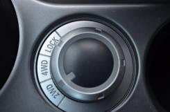 Блок управления 4wd. Mitsubishi Outlander, CW6W Двигатель 6B31