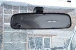 Зеркало заднего вида салонное. Mitsubishi Outlander, CW6W