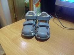 Туфли ортопедические. 18
