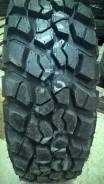 BFGoodrich Mud-Terrain T/A KM2. Грязь MT, без износа, 4 шт