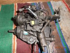 Топливный насос высокого давления. Mazda Capella, GVFW Mazda Capella Cargo, GVFR, GV8W, GVER, GV6V, GVFV, GVFW Двигатель RF