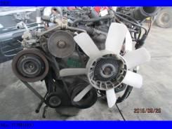 Двигатель. Toyota Lite Ace, CM20, CM20G, CM20V, CM25, CM26, CM30, CM30G, CM31, CM31V, CM35, CM36, CM36V, CM40, CM40G, CM41, CM41V, CM50, CM51, CM52, C...