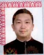 Переводчик китайского языка. Высшее образование