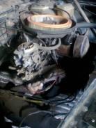 Б у двигатель на ауди 100 в 44 кузове. Audi 100