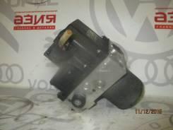 Блок ABS VAG Volkswagen Passat B5