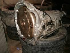 Автоматическая коробка переключения передач. Toyota Cresta, JZX90 Toyota Mark II, JZX90 Toyota Chaser, JZX90 Двигатель 1JZGTE