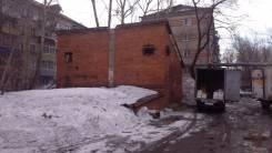 Здания, особняки. Лазо 112/2, р-н Ленинский округ, 90 кв.м.