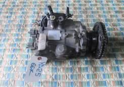 Топливный насос высокого давления. Nissan: Pathfinder, NV350 Caravan, Hardbody, King Cab, Presage, Serena, Bassara, Navara Двигатель YD25DDTI