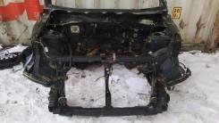 Рамка радиатора. Honda CR-V, RD7