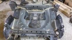 Корпус стоп-сигнала. Honda CR-V, RD7