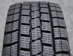 Dunlop DSV-01. Зимние, без шипов, износ: 10%, 1 шт