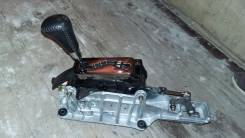 Селектор кпп, кулиса кпп. Honda Legend, KA9 Acura RL Двигатели: C35A, C35A1, C35A2, C35A3, C35A4, C35A5